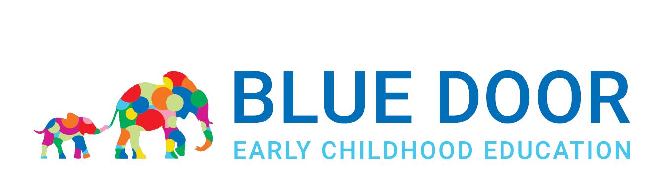 bluedoor_logo_landscape2